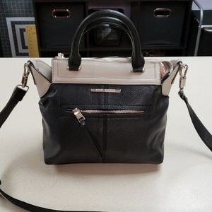 Bag by Steve Madden